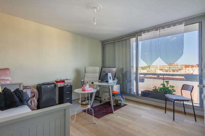 Vente appartement Dijon 112000€ - Photo 3