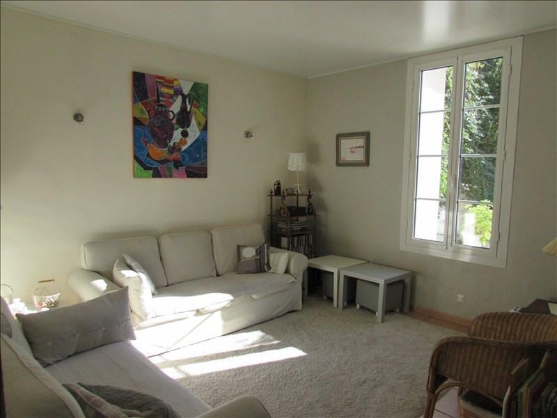 Deluxe sale house / villa Beziers 395000€ - Picture 4