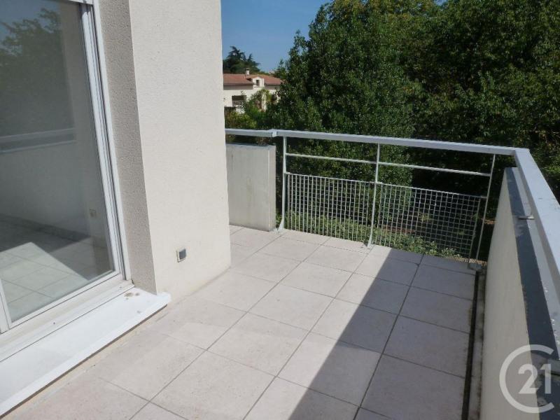 Location appartement Toulouse 510€ CC - Photo 3