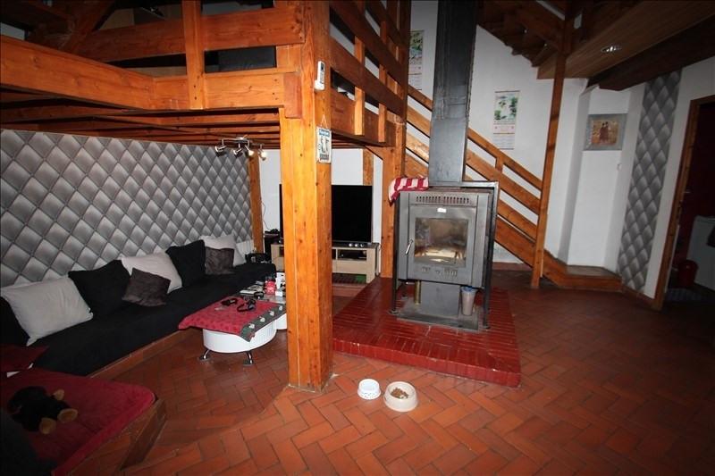 Vente maison / villa Mareuil sur ourcq 183000€ - Photo 3