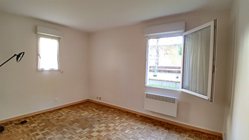 Vente appartement Melun 239 000€ - Photo 8