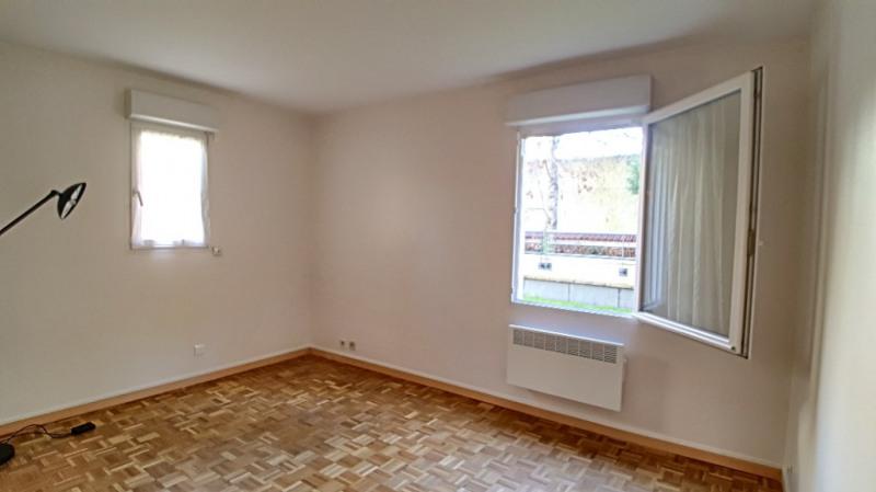 Sale apartment Melun 239000€ - Picture 8