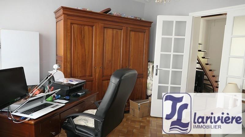 Vente maison / villa Wimereux 441000€ - Photo 6