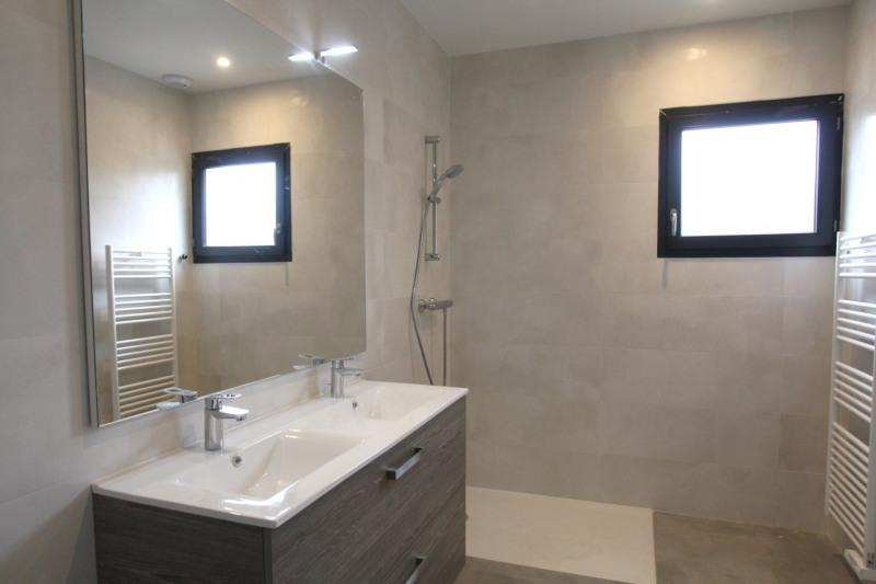 Vente maison / villa Gujan-mestras 438000€ - Photo 4