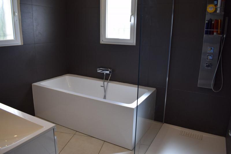 Verkauf von luxusobjekt haus Bagnols-en-forêt 598000€ - Fotografie 18