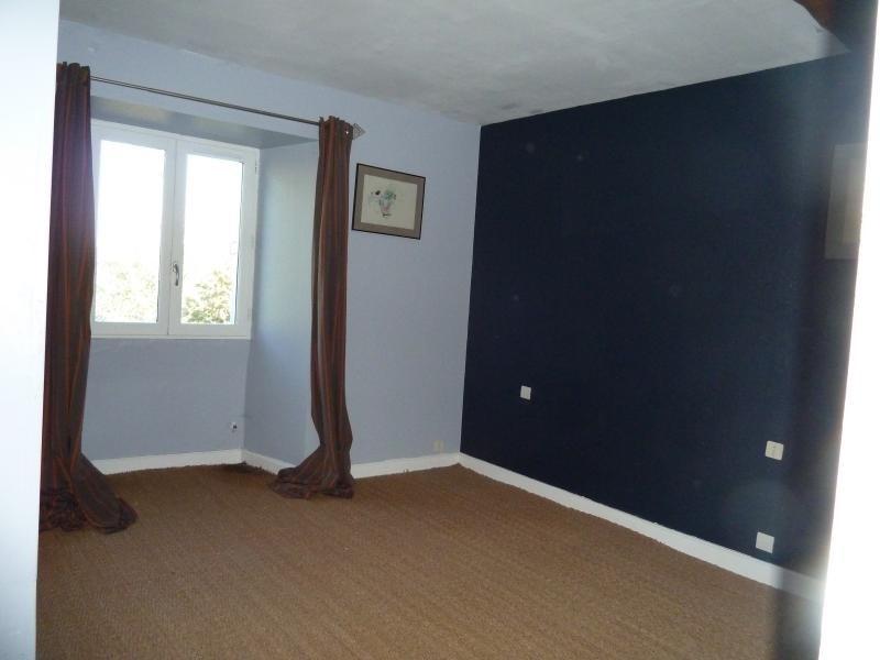 Sale house / villa Niort 178500€ - Picture 7
