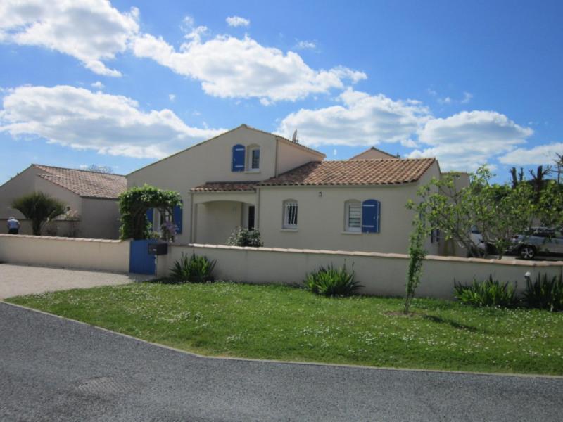 Sale house / villa Les mathes 299250€ - Picture 9