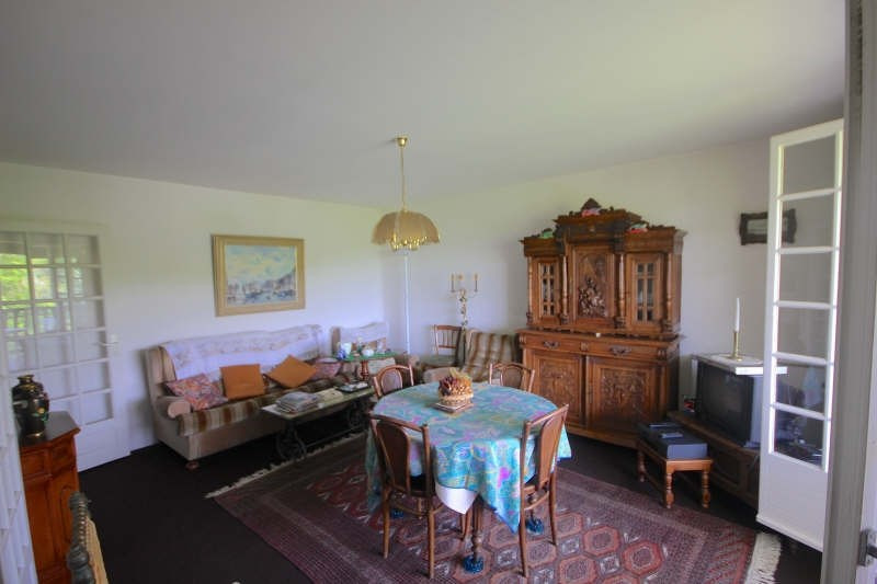Sale apartment Villers sur mer 122 000€ - Picture 4