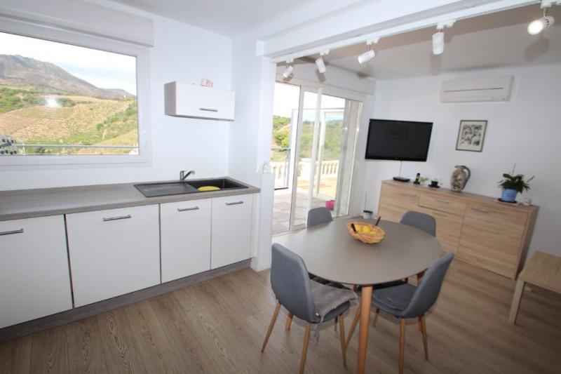 Produit d'investissement maison / villa Banyuls sur mer 318000€ - Photo 3