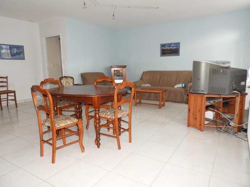 Vente maison / villa St georges d'oleron 293200€ - Photo 3