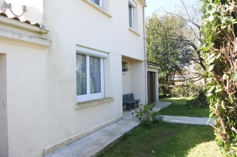 Sale house / villa Trizay 189900€ - Picture 11
