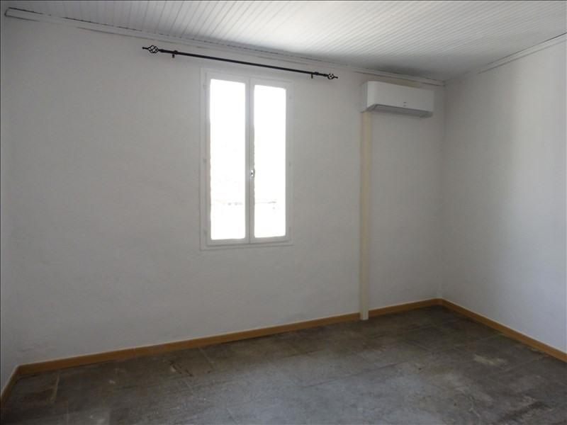 Rental apartment Marsillargues 675€ CC - Picture 4