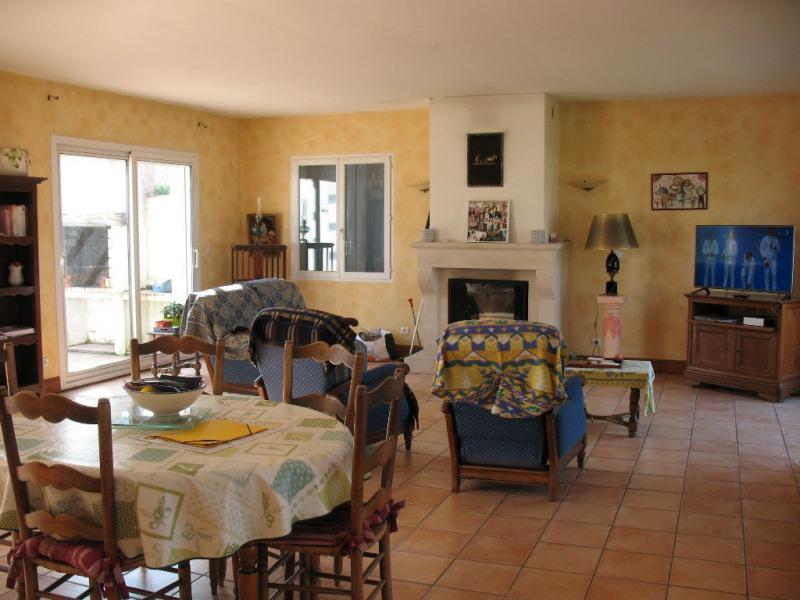 Sale house / villa Etaules 297000€ - Picture 2