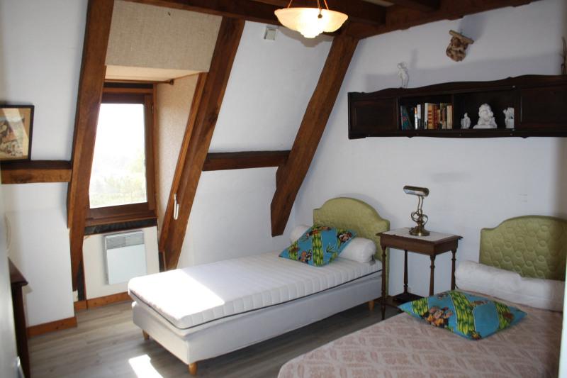 Vente maison / villa Saint-cyprien 371000€ - Photo 10