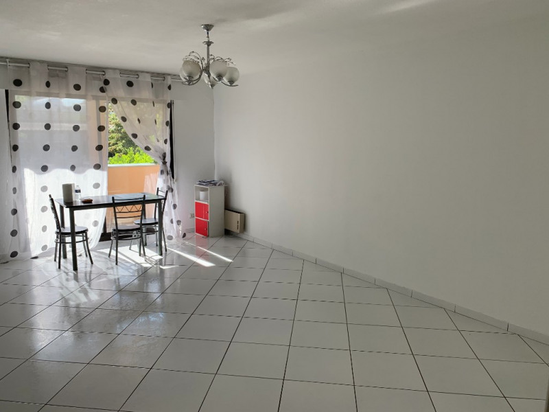 Sale apartment Blagnac 198 000€ - Picture 2