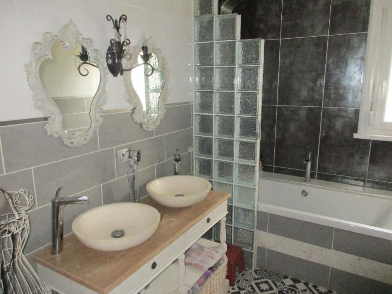 Vente maison / villa Aire sur la lys 235400€ - Photo 3