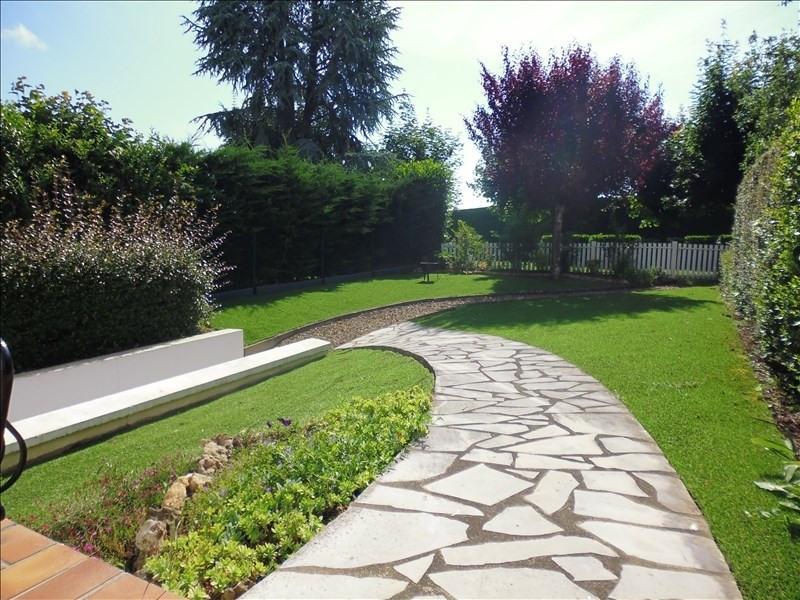 Sale house / villa Poitiers 189000€ - Picture 2