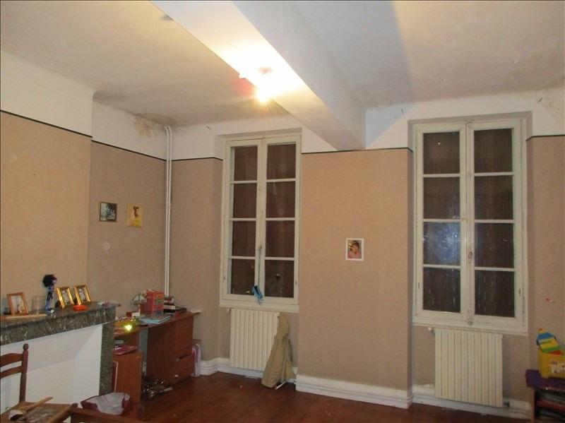 Sale building Montauban 575000€ - Picture 8