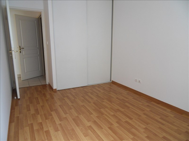 Verhuren  appartement Villeurbanne 810€ CC - Foto 6
