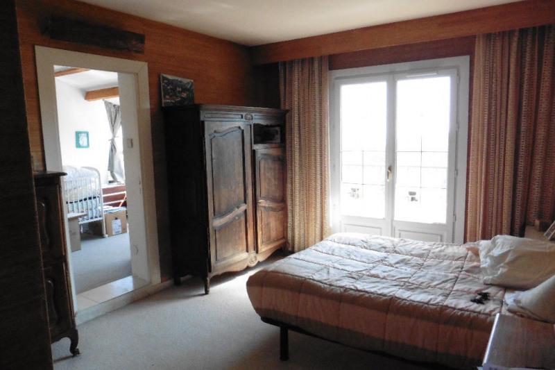 Deluxe sale house / villa Gattieres 629000€ - Picture 5