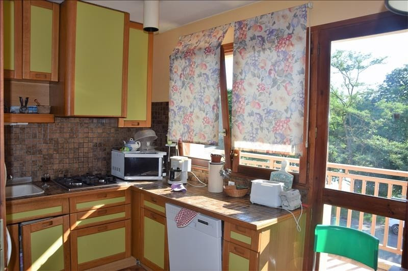 Vente maison / villa Quint (3 kms) 265000€ - Photo 3