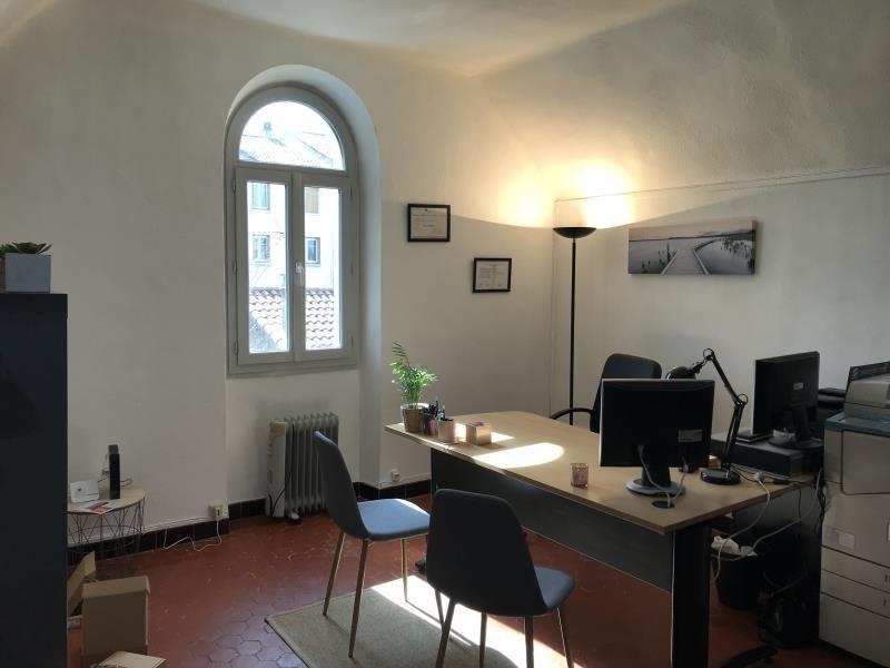 Location bureau à salon de provence : 21 m² à 250 euros agence accord