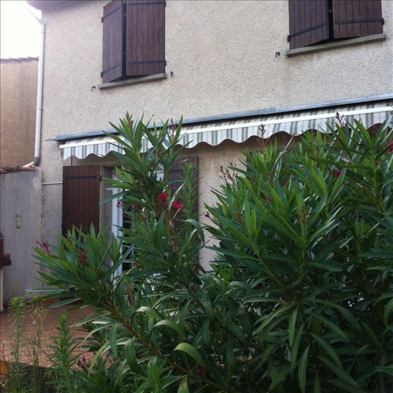 Sale house / villa Labruguiere 125000€ - Picture 5