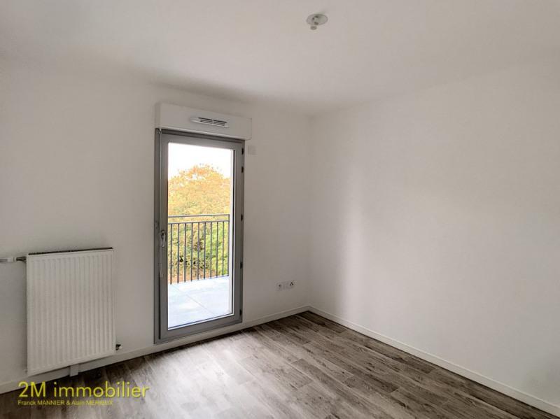 Location appartement Melun 899€ CC - Photo 15