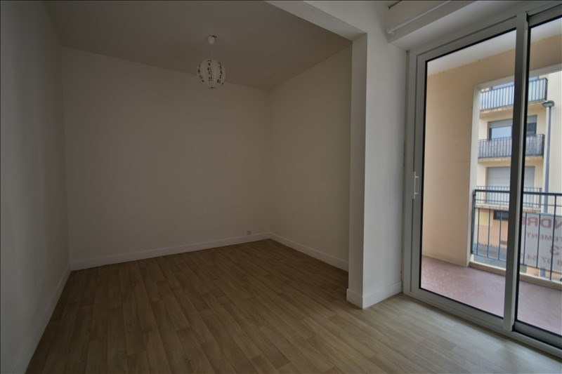 Sale apartment Pau 92 000€ - Picture 3