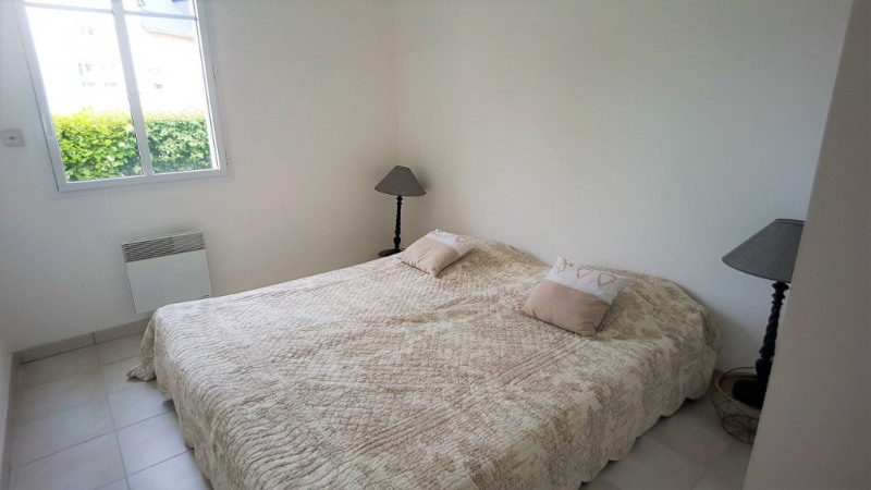 Sale apartment Fouesnant 199900€ - Picture 7