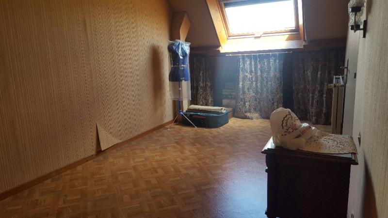 Vente maison / villa Bresles 230000€ - Photo 4