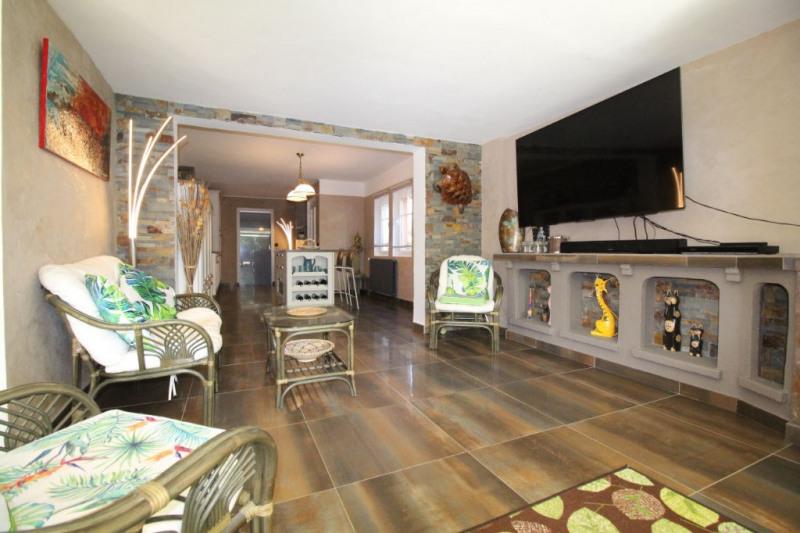 Deluxe sale house / villa Villeneuve loubet 865000€ - Picture 6