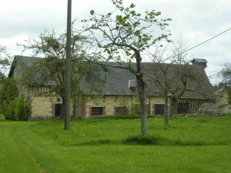 Deluxe sale house / villa Lisieux 577500€ - Picture 5