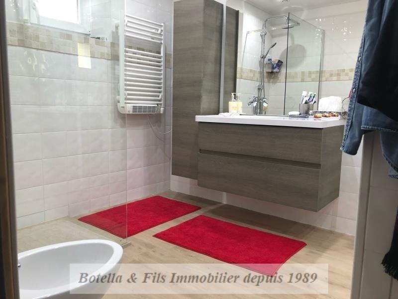 Verkoop  huis Allegre 224000€ - Foto 6