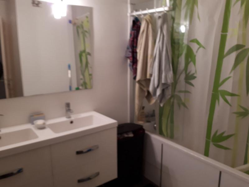 Vente appartement Aix en provence 220000€ - Photo 5
