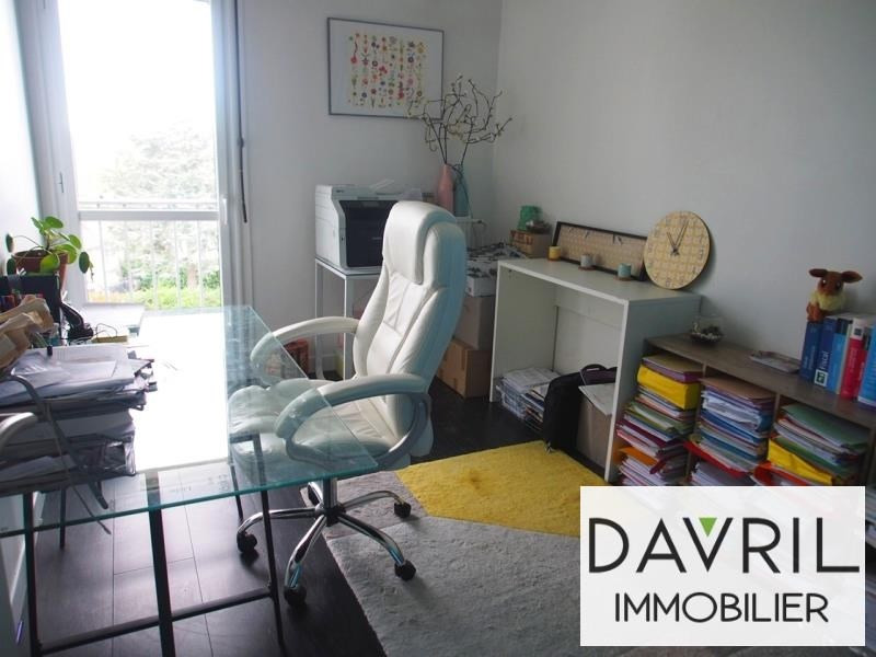 Vente appartement Conflans ste honorine 249500€ - Photo 10