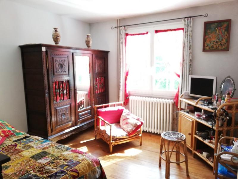 Sale house / villa Aire sur l adour 145000€ - Picture 4
