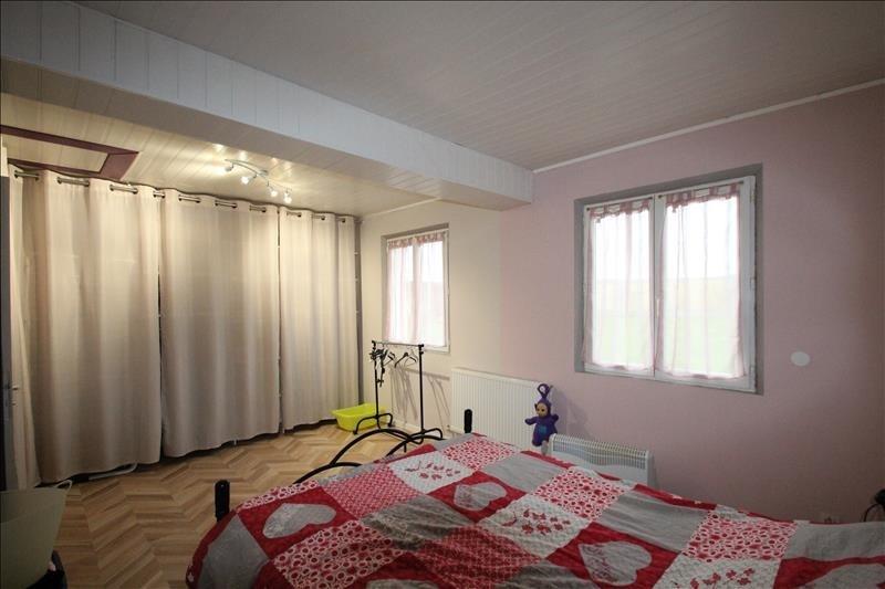 Vente maison / villa Mareuil sur ourcq 215000€ - Photo 4