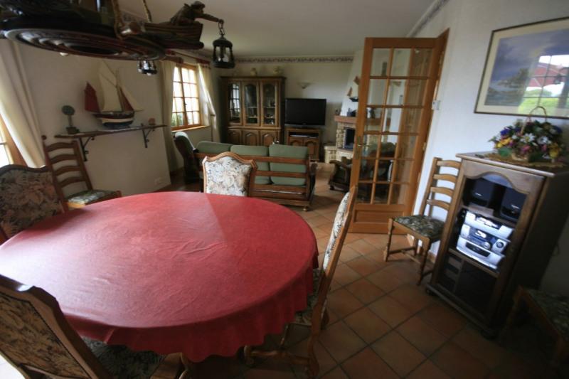 Sale house / villa Moelan sur mer 472500€ - Picture 6