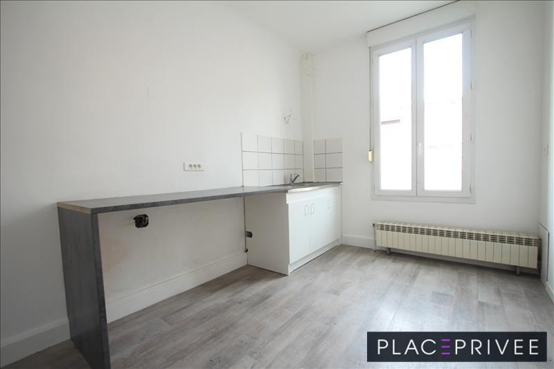 Sale apartment Tomblaine 89 000€ - Picture 4