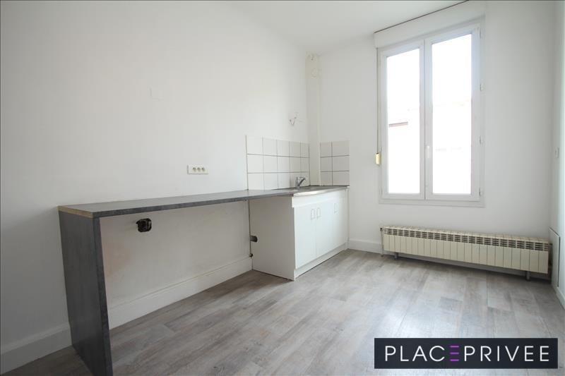 Sale apartment Tomblaine 89000€ - Picture 4