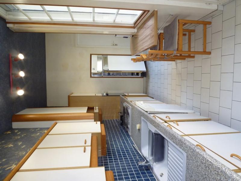 Vente maison / villa Cognac 280000€ - Photo 7