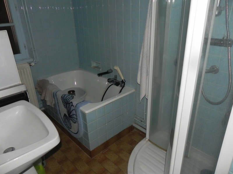 Vente maison / villa Rebourseaux 77000€ - Photo 5
