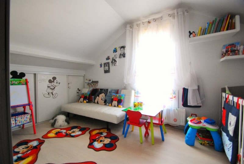 Revenda casa Bezons 440000€ - Fotografia 6