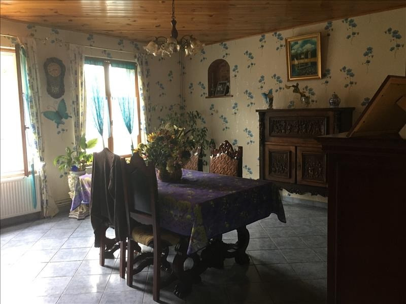 Sale house / villa Marcoing 146 300€ - Picture 3
