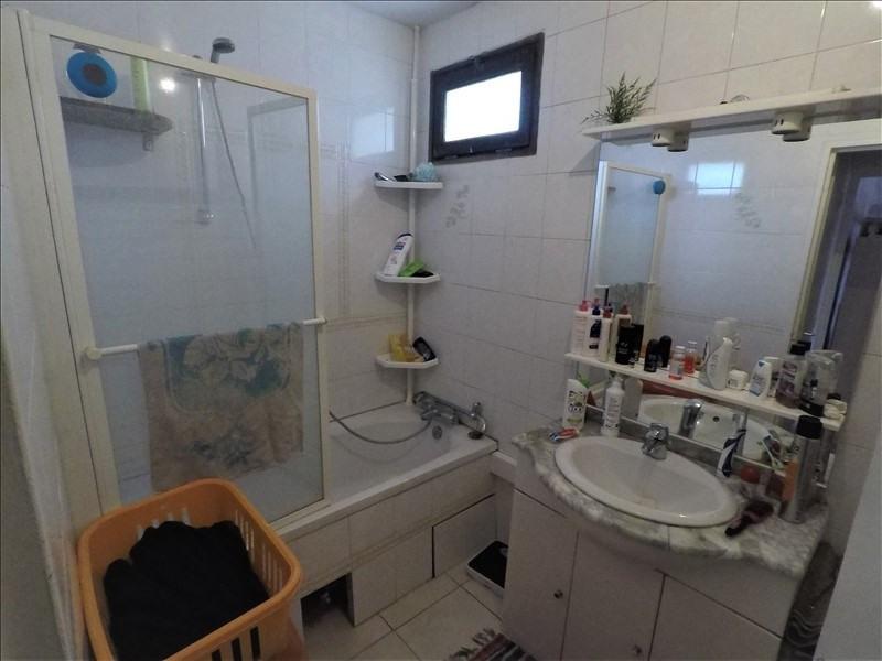 Vente appartement Villemomble 155000€ - Photo 3