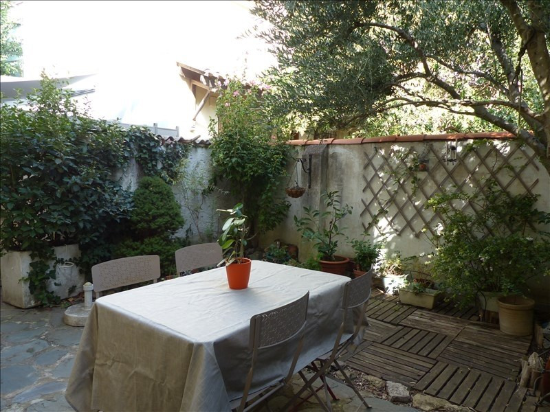 Sale house / villa Beziers 205 000€ - Picture 2
