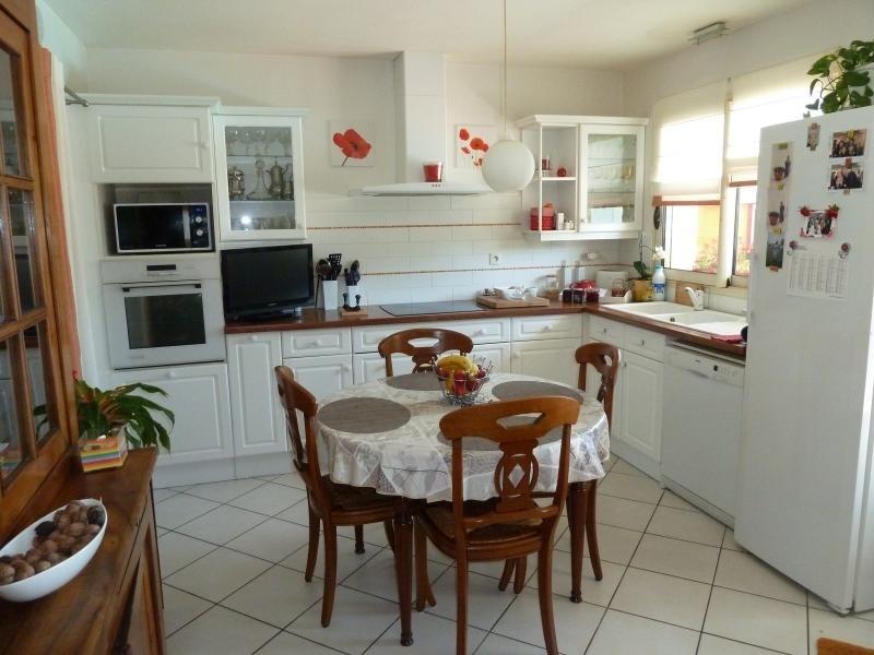 Vente maison / villa Niort 275600€ - Photo 4