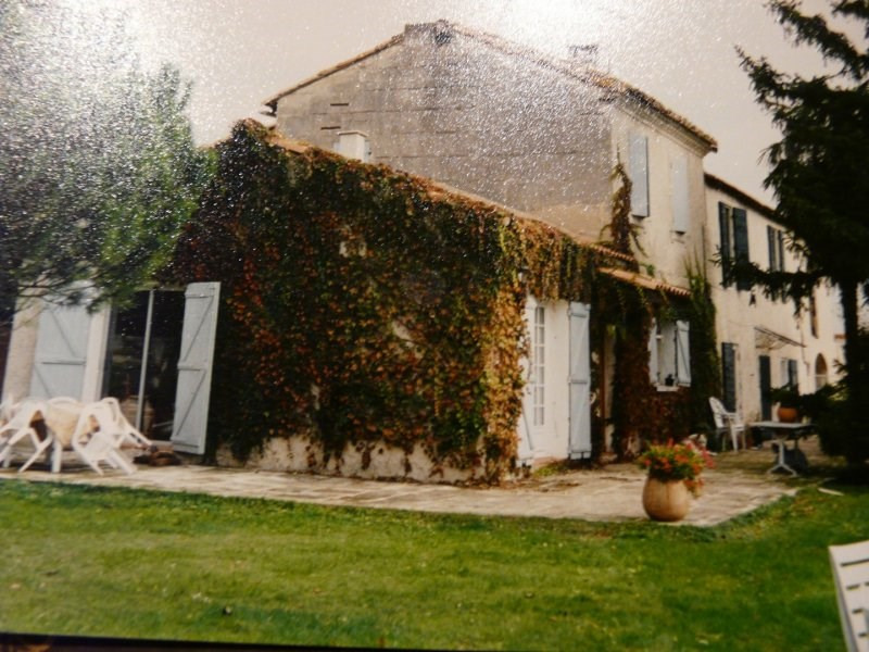 Deluxe sale house / villa Arles 840 000€ - Picture 2