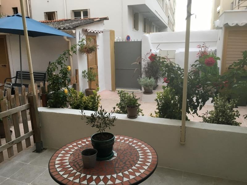 Vente appartement Toulon 137 000€ - Photo 7